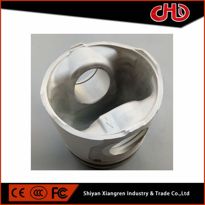 Cummins KTA38 Piston 3631241