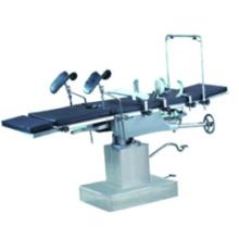 Mesa de operação universal de operação da cabeça 3008A