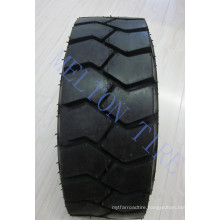 1200-20 forklift tire china cheaper tire manufacturer