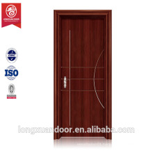Doors designs, entry wood door for hotel,hotel room door