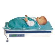 Equipamentos de fototerapia em recém-nascidos bilirrubina