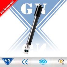 Conventional Glass pH Electrode (CX-GP131)
