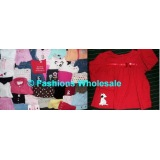 Gymboree Girls Fall Winter Lot