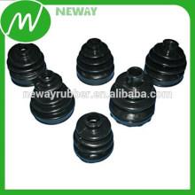 Sellador de fuelles de goma moldeado de alta calidad de Customer Supplier de China Supplier