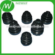 China Supplier Customerized High Quality Molded Rubber Bellows Seal