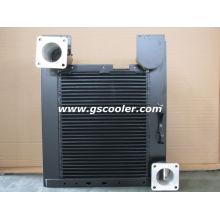 Kompressor Luftkühler zum Verkauf