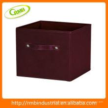 Boîte de rangement / boite de rangement maison neuve