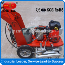 factory price Road Line Marking Machine for Rubber