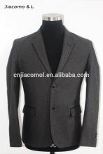 2015 Design Man Jacket Coats Casual Slim Fit Stylish Blazers For Men