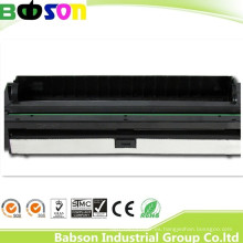 Brand New Compatible Black Toner para Panasonic 78A Strict-Quality-Control