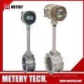 Vortex Durchflussmesser von Metery Tech.China