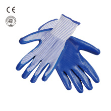 hand protection working safety glove