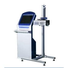 Máquina de verificação de vácuo de cerveja de água de bebida