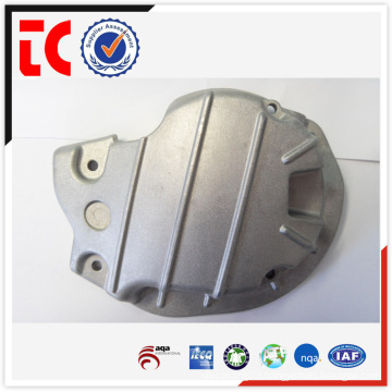 Best selling hot chinese products die casting mechanical spare parts / mechanical parts / mechanical products