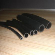 Heiße Hersteller Flexible EPDM Gummischlauch