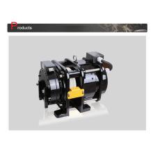 Getriebelose Aufzug Motor