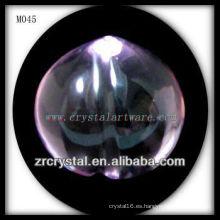 K9 Pink Crystal Peach