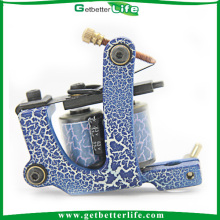Wholesale Hot Selling Original Unique Tattoo Guns