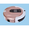 Aspirateur automatique Robot Mini Smart Sweeper
