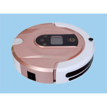 Good Use Home Auto Robot Sweeper Smart Dust Cleaner