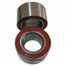 Car wheel hub bearing DAC25560032 suppliers in China