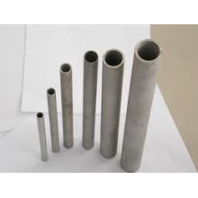 High Quanlity Hot Saled Stainless Steel Pipe Tube Price