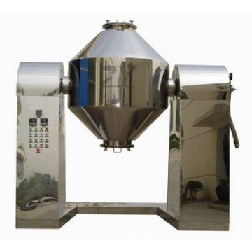 SZH series professional dry food mixer