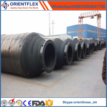 Dredge Self Floating Armored Hose