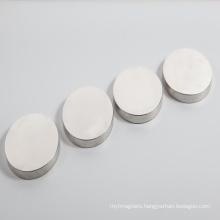 Permanent Neodymium Magnets