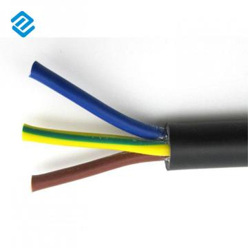 Electrical House Wire for Electric Appliances And Lighting