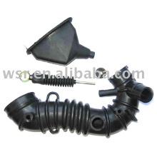 Automotive rubber product