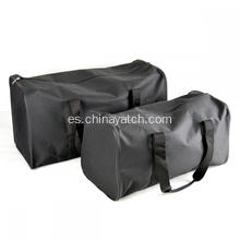 GYM Travel Sport Bag con gran capacidad