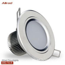 Modern style indoor high quality 12W LED Residential Lamp
