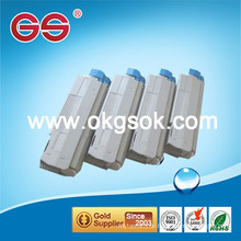 Buy from china online ES2232/es2232 Toner refill machine for OKI 43865732