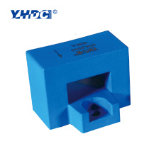 Beijing YHDC 400A input current transducer
