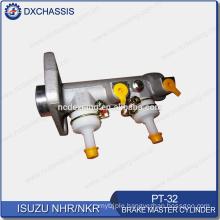 Genuine NHR NKR Brake Master Cylinder PT-32