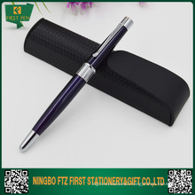 High-End Metal Business Gift Pen