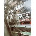 450-600BPH 5 Gallon Bottle Water Filling Production Line