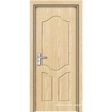 PVC Door (PM-M020)