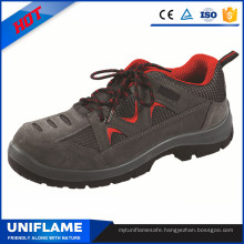 Light Steel Toe Cap Safety Shoes Ufa118