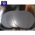 Precio competitivo círculo de aluminio A1050