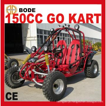 Bode de alta qualidade 150cc dois assentos Beach Buggy