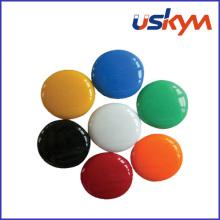 Cartes magnétiques Aimants Imprimante à poussière Imprimante Memomags