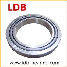 Ts Single-Row Taper Roller Bearing 07093/07210X