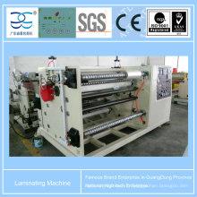 Machine (XW-802G)