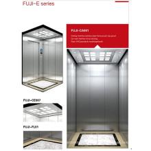 Ascenseur de fret en vente