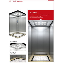 Freight Elevator on Sale
