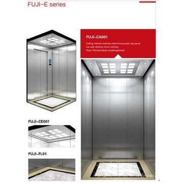 Fracht Aufzug auf Verkauf
