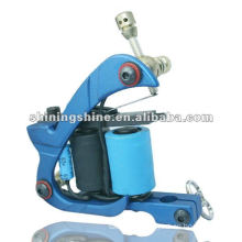 2016 hot sale best scorpion tattoo machine