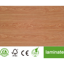 Oak collection elegant steady floor